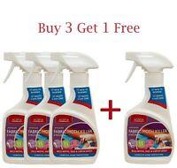 Acana Clothing and Fabric Moth Killer with Lavender Freshener Spray - 275 ml