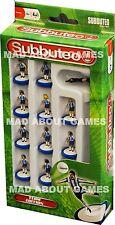 PORTO Subbuteo Team Football Soccer Game Paul Lamond Equipa Futebol Figures