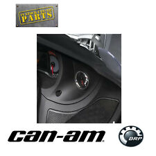 CAN-AM SPYDER RT GUAGE POD FUEL AND TEMP KIT RETAIL - $259.99 SAVE BIG $$