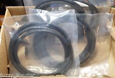 "New Production Military 20"" Rubber O-RING 1/4"" M923A2 M939A2 - 2530-01-303-0801"
