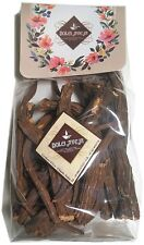 Whole Gentian Roots - 200 gr - Dolci Aveja