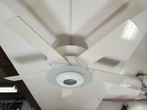 Casablanca Venus Inteli-Touch Ceiling Fan