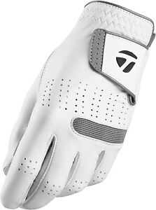 (6 PACK) Taylormade Tour Preferred Flex Men's Golf Gloves  2-3 Day Free Shipping