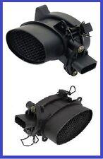 Débitmètre D'air Rover 0 928 400 357 - 0928400520 - MHK101130L