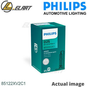 SPOTLIGHT BULB T FOR MERCEDES BENZ OPEL M CLASS W163 112 942 111 977 PHILIPS