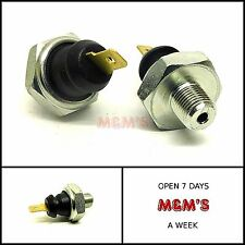 CLASSIC MINI - MGB MIDGET GPS133 OIL PRESSURE SWITCH 1959-96 AUSTIN BMC ROVER