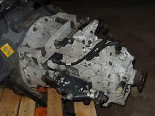 Getriebe 4.5 160PS DAF LF 45.160 Euro5 2011 252tkm