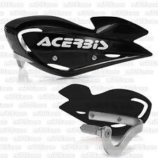 Acerbis Paramani Uniko ATV Bianco con Kit montaggio incluso 0009463.090 Cross