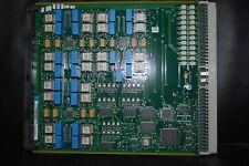 Siemens Hipath 3800 Unify OSBIZ Octopus F650  SLMO 24  Q2168 Rechnung Mwst