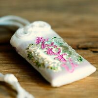 🙏🌸 JAPANESE omamori love, Talisman amulet charms from temple * toda-lov-2