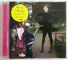 ROISIN MURPHY : LET ME KNOW - REMIXES ♦ CD MAXI ♦