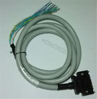 1Pcs New Yaskawa CN1 Cable JZSP-CKI01-02 Cable 2M Long iy