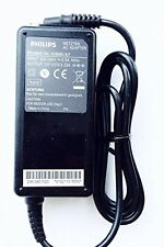 PHILIPS AD6660-3LF HD DIGITAL TERRESTRIAL RECORDER HDT8520 POWER SUPPLY