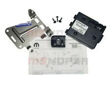 13-14 Ram 1500 2500 3500 4500 5500 Integrated Trailer Brake Control Module Mopar