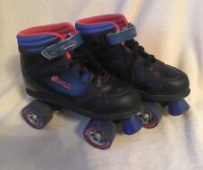 Chicago Skates Roller Skate Youth Size 5