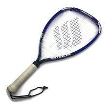 Ektelon Air O Smash 950 Racquetball Racquet Racket