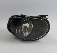 original Hella Nebelscheinwerfer NEU für Audi A6 4B NEU - rechts 1N0 246 039-021