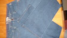 Mecca Femme Jeans Flare SZ: 13/14 EUC