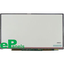 "NEW NRL75-EE12014A-B LAPTOP SCREEN 13.1"" LED SONY VGN-Z 1600x900"