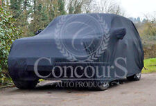 Range Rover Sport Funda Interior Premium Indoor Cover