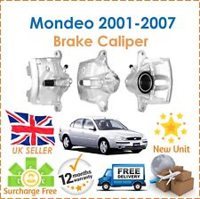 For Ford Mondeo MK3 2001-2007 Front Driver Side Brake Caliper