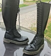 f63683dd3ccda Dr Martens 20 in Men's Boots for sale | eBay