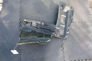 2000-2005 TOYOTA CELICA GT GT-S PASSENGER RIGHT UNDER ENGINE SPLASH SHIELD M440