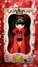 Free Shipping Aira P-127 Fashion Doll Gothic Lolita Groove Pullip Doll