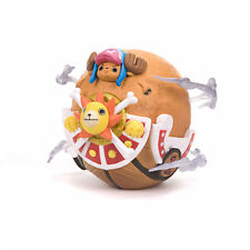 One Piece Choppers Adventure Tony Chopper in Deep Sea PVC Figure