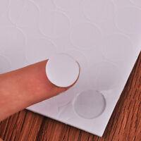 New Partner Glue Dot Attach Balloons Ceiling Wall Sticker Party Wedding Supplies