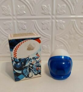 Avon Collectible Motocross Helmet Wild Country Aftershave 6FL.oz. With Box