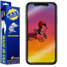 ArmorSuit - Apple iPhone XR Screen Protector (Case Friendly)