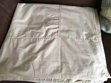 DORMA Finest   Double Size duvet cover. 100 % Cotton