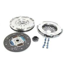 CLUTCH SET WITH RIGID WHEEL AND BEARING VALEO1 VAL835000