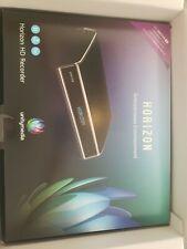 Unitymedia Horizon HD Receiver Samsung G7401 - KIT - NEUWARE in OVP