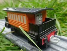 Thomas & Friends Take 'n' play Coach Henrietta