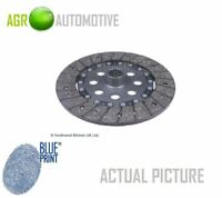 BLUE PRINT CLUTCH DISC PLATE OE REPLACEMENT ADT33178