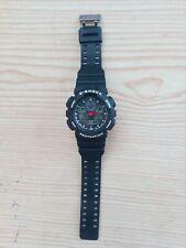 Reloj Casio G-Shock 5081 GA-100 - Funciona Perfectamente