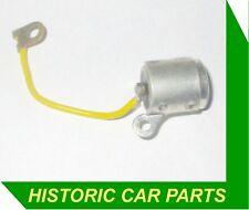 Ford Prefect 100E 1953-59 - Ignition CONDENSER for Lucas Distributor 40402