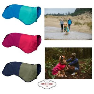 RUFFWEAR Hunderegenjacke  Sun Shower™ Jacket !NEU! *gratis Versand*