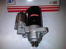 SEAT IBIZA & CORDOBA 1.9 SDi DIESEL BRAND NEW STARTER MOTOR 2002-onwards