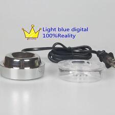 Philips HX9352 / HX9350 / HX9340 DiamondClean toothbrush charger HX9100 has dock