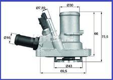 Thermostat d'eau pour ALFA ROMEO FIAT LANCIA OPEL