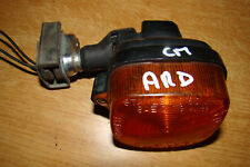 HONDA CM 125 T - CMT - 1979 - 1980 - CLIGNOTANT ARRIERE DROIT