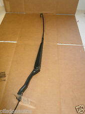 PEUGEOT 206 / 206CC 1998-2009 NEARSIDE PASSENGER SIDE FRONT WIPER ARM ONLY