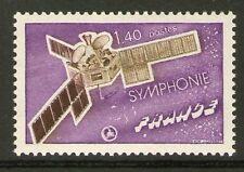 TIMBRE 1887 NEUF XX LUXE - SATELLITE SYMPHONIE