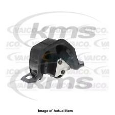 New VAI Engine Mounting V40-1856 Top German Quality