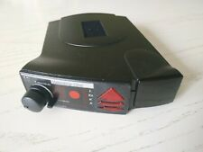 VALENTINE ONE V1 radar detector EURO version USED