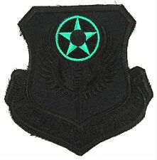 USAF SOC SPECIAL OPERATIONS COMMAND PATCH