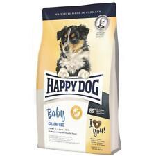 Happy Dog Supreme Young Baby Grainfree | 1kg Hundefutter tr.